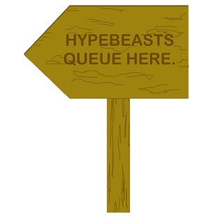 Hypebeast_Signpost-removebg-preview.png