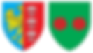 bielsko_biala_logo_2.png