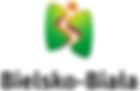 bielsko_biala_logo.png