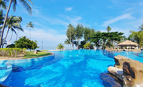 Nirwana Resort Hotel Pool.jpg