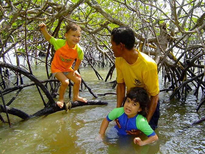 loola-bintan-mangrove-fun