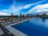 pool_glh.jpg