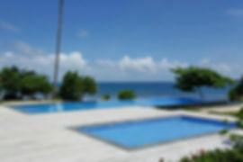trikora beach club swimming pool.jpg