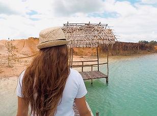 inthira blue lake.jpg