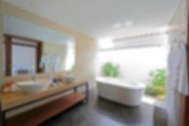 BINTANs-Interior-06.jpg