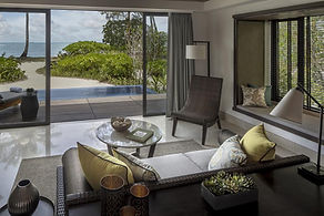 The Residence Beach Front Villa 02.jpg