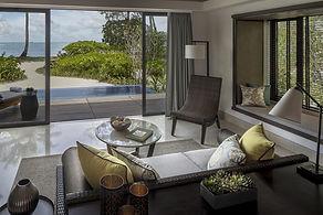 The Residence Beach Front Villa 02.jpg