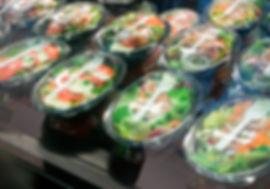 02_EatCassia_market23.jpg