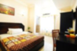 Hotel Panorama Standard Room.jpg