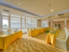 Opal Room U-Shape Style(4).jpg