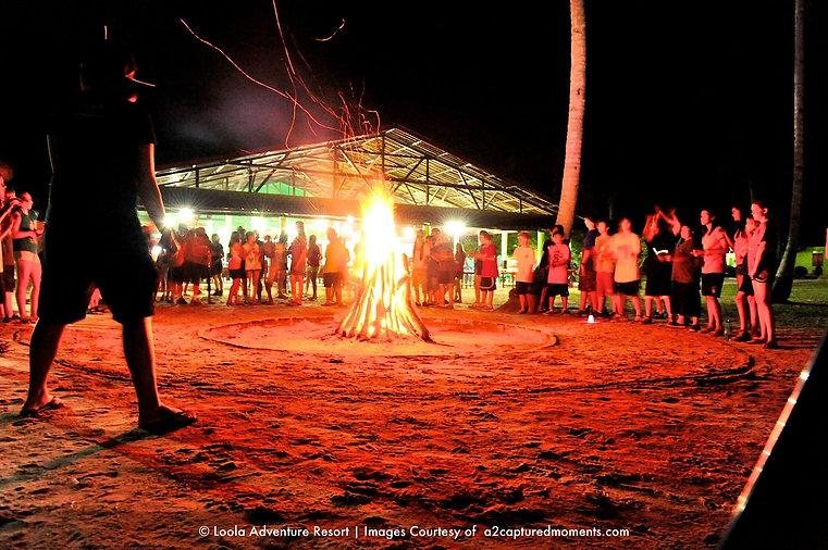 loola-bintan-bonfire