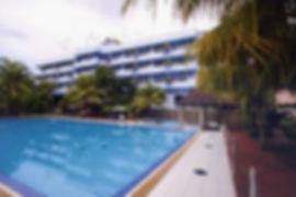 Pelangi Hotel Swimming Pool.jpg