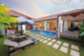 Holiday villa.jpg