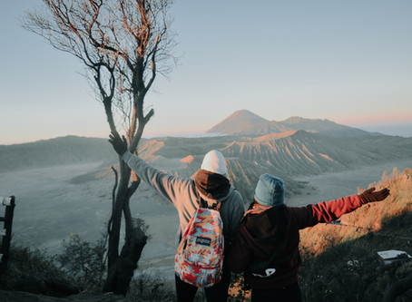 What to Do in Malang