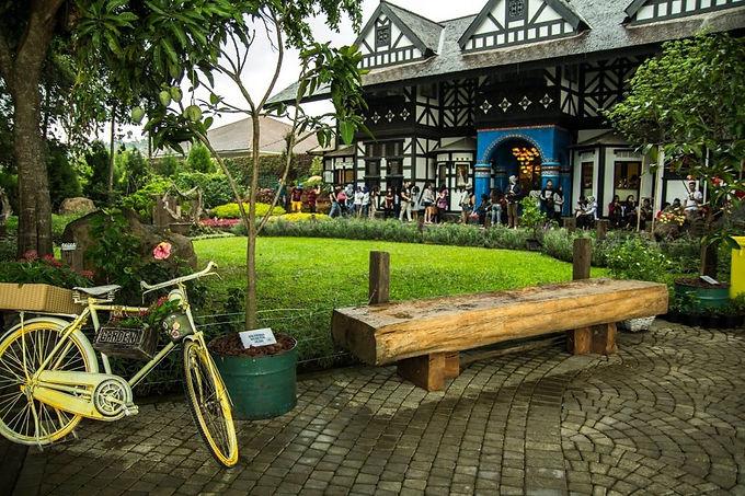 farmhouse-lembang-1024x682.jpg