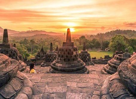 What to Do in Yogyakarta