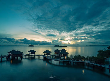 loola-adventure-resort-bintan.jpeg