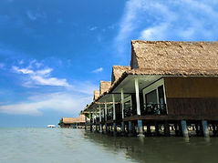 Bintan-Spavilla-Beach-Resort.jpg