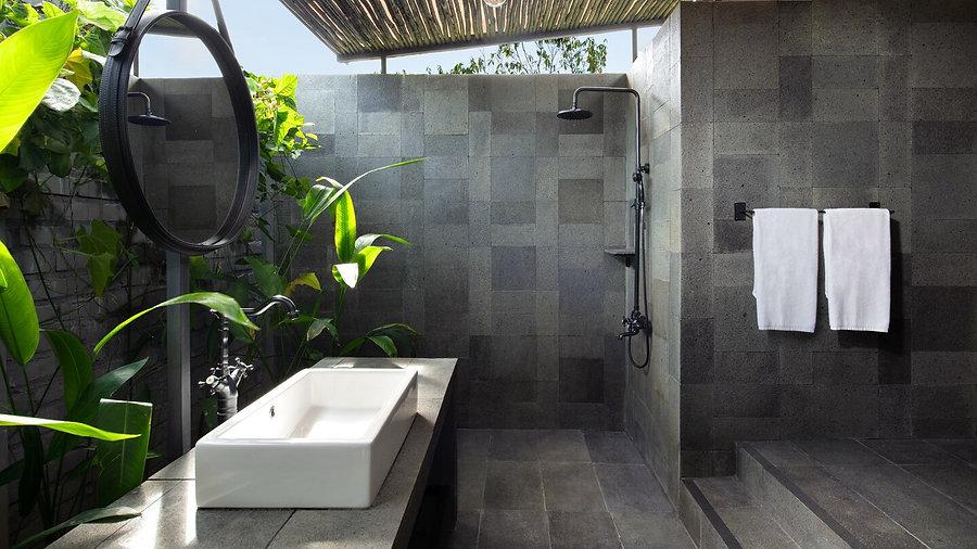 tnjtx-garden-tent-bathroom-7913-hor-wide