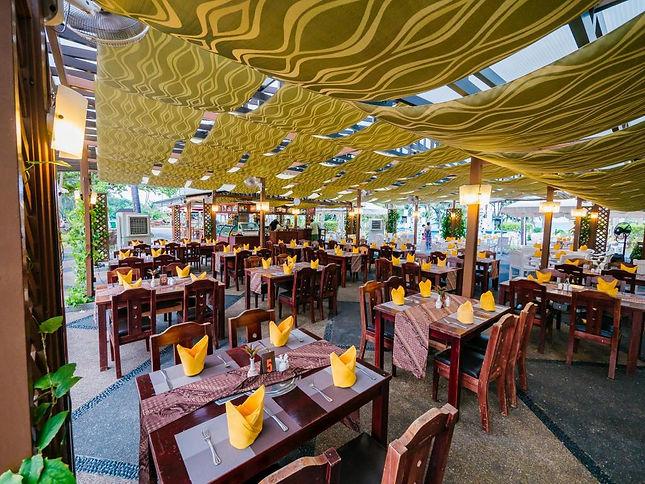restaurant_nrh.jpg