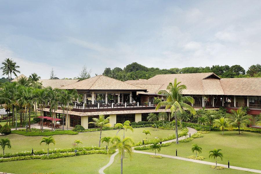 Nirwana Resort Hotel.jpg