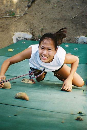 loola-bintan-climbing