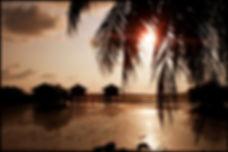 Sunset_rise scenic Sunrise 3.jpg