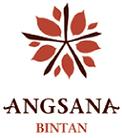 angsana-bintan-logo