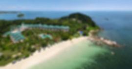 angsana_bintan_beach.jpg