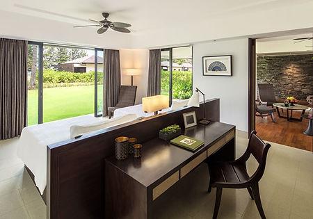 accommodation-room-amenities-03.jpg