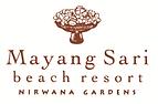 mayang-sari-beach-resort-logo