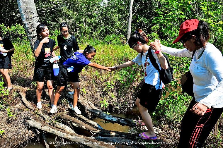 loola-bintan-student-activities