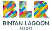 bintan_lagoon_logo