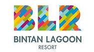 bintan-lagoon-resort-logo