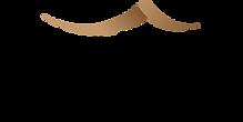 natra logo.png