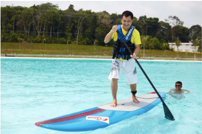 Stand-Up Paddle 站立桨.png