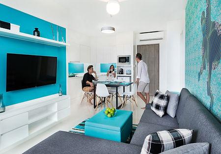 Two_Bedroom_Apt_OceanView.jpg