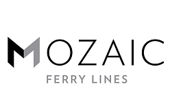Mozaic Ferry Lines.png