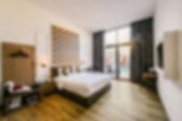 suite_villa.jpg