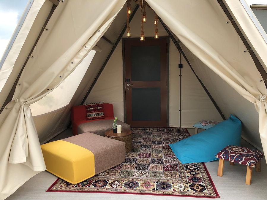 Anmon_Bintan_Glamping_tent_04
