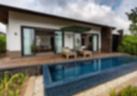 accommodation-deluxe-beach-front-villa-b