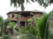 de-bintan-villa.jpg