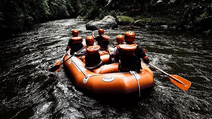 Toekad Adventure Rafting1.jpg
