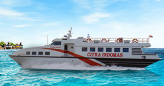 Citra-indomas-ferry.png