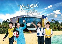 KidZania11.jfif