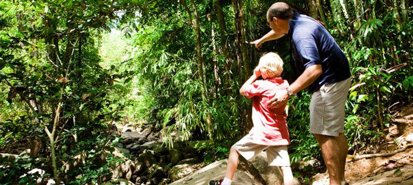 angsana_bintan_Act_Family_Ranger_Trail.j