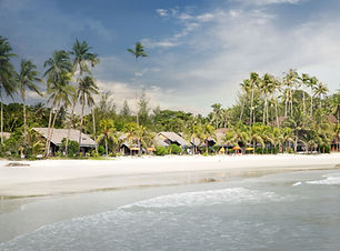 Mayang Sari Beach Resort - Beach.jpg