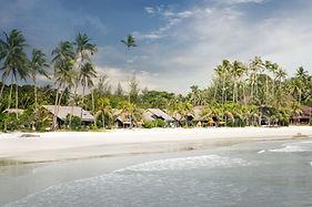 Mayang Sari Beach Resort - Beach.jpg