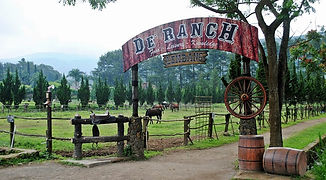 de-ranch-1-1024x576.jpg