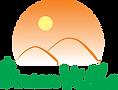 de-bintan-villa-logo
